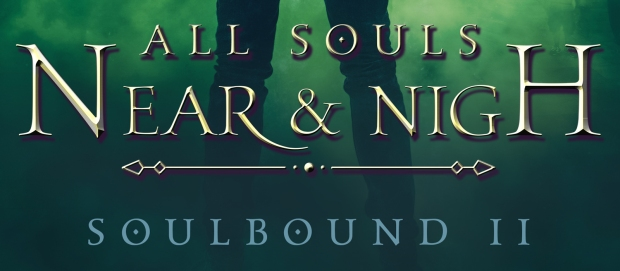 soulbound2coverreveal.jpg